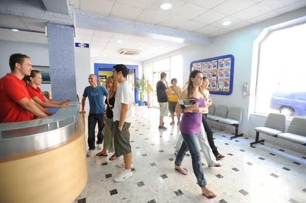 Adult_Centre_Reception