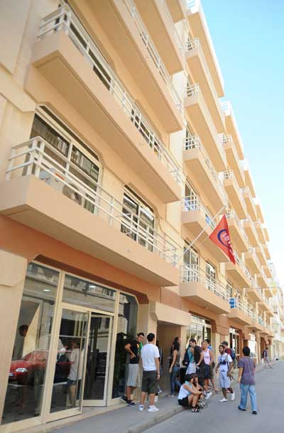 Main_Adult_School_facade